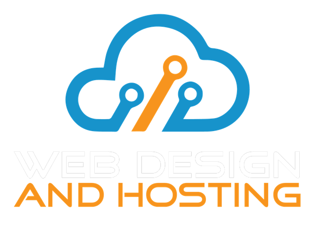 Web Design and Hosting Perth